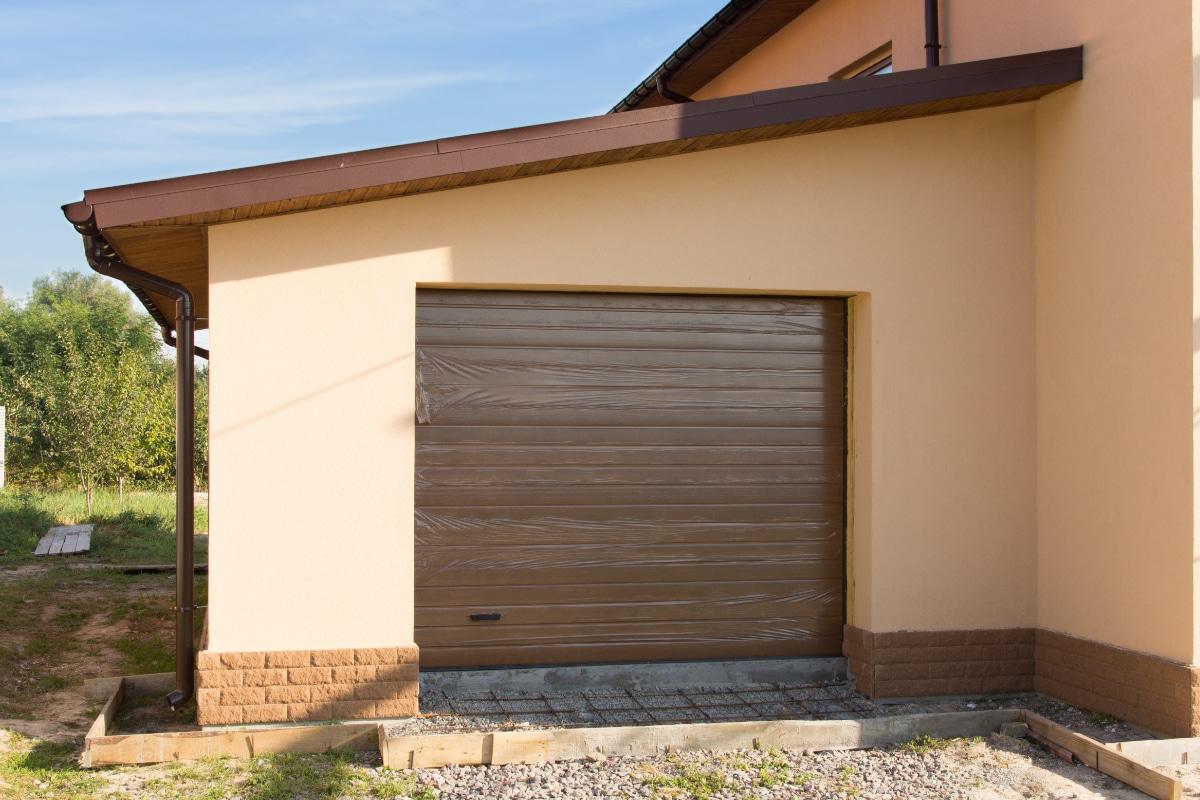 Garage Bouwen Prijzen : Garage bouwen vergunning prijzen afmetingen