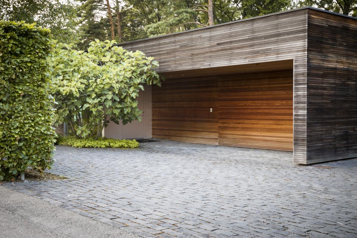 moderne-houten-bijgebouwen